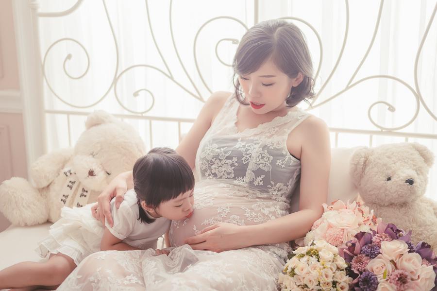 台南孕婦寫真婚攝山姆07