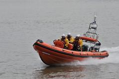 DSC_1644 (jakear) Tags: rnli lifeboat fleetwood blackpool barrow morcambe hovercraft