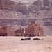 199909 Yemen Hadramaut (97)