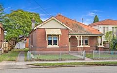 7 Brooklyn Street, Strathfield South NSW