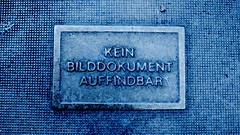 gwb   404 (stoha) Tags: 404 berlin bilddokument error fehler system berlino guesswhereberlin gwb deutschland
