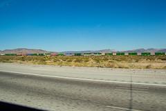 Highway-16.jpg