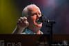 Brian Wilson-Galway International Arts Festival Big Top, Galway - Sean McCormack
