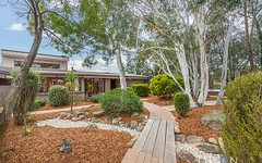 3 Pasmore Close, Kaleen ACT