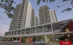 96/109-113 George St, Parramatta NSW