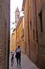Rimini... quattro passi in città