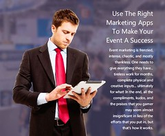 The use of right marketing aррѕ for a successful #event, Register here to get the #eBook (eventdexapps) Tags: qrcodegeneratorapp barcodegeneratorapp eventmanagementapps leadretrievalapp onlineeventregistrationsoftware businessmatchmakingapp eventregistrationapp eventcheckinapp eventappcomparison onsiteeventregistrationsoftware eventapps events eventindustry eventorganizer eventplanner newjersey usa uk tradeshowmanagement