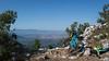 07309023 (BiciNatura) Tags: alba bicidamontagnaguidonia bicinatura bike cruciani lucretili morrone mountain mtb palombara torretta
