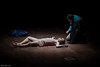 Teatro Rosa Choque-6.jpg (invernoculturalufsj) Tags: ocupearte teatro ccoletivoosconectores rosachoque