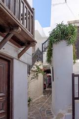 02072017-DSCF7225-2 (Ringela) Tags: oldtown naxos juli 2017 greece cyclades mediterranean fujifilm xt1 travel streetphoto architecture chora