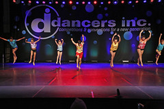 _CC_6841 (SJH Foto) Tags: dance competition event girl teenager tween group production