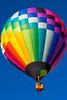 Ballons _3 (kdc123) Tags: balloonfest balloons nj new jersey hot air balloon 2017