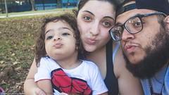 _MG_9955 (Michael Christian Parker) Tags: son baby babyboy babygirl kids kid kidportrait familia crianças ibirapuera sãopaulo
