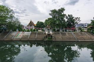 phetchaburi - thailande 56