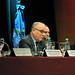 Principio 10 séptima reunión Comité Negociación