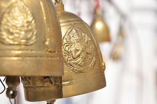 nakhon si thammarat - thailande 60