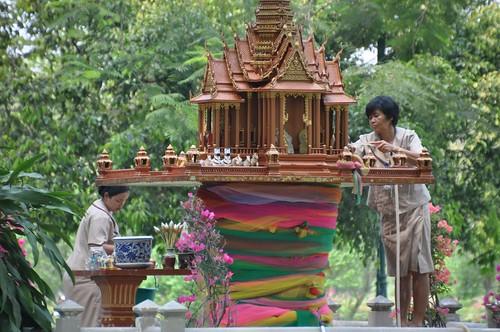 nakhon pathom - thailande 43