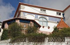 11a (Arquivo Histórico Municipal de Cascais) Tags: monteestoril vilatânger arquivohistóricomunicipaldecascais
