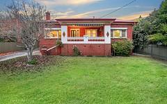 558 Electra Street, East Albury NSW