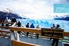 Mirador Península Magallanes, Parque nacional Los Glaciares (Provincia de Santa Cruz, Argentina) (jsg²) Tags: calafate jsg2 fotografíasjohnnygomes johnnygomes fotosjsg2 viajes travel argentina américadelsur sudamérica suramérica américalatina latinoamérica repúblicaargentina mercosur elcalafate lagoargentino patagonia provinciadesantacruz calafateño calafateña patagoniaargentina postalesdeunmusiú parquenacionallosglaciares glaciarperitomoreno peritomoreno losglaciares patrimoniodelahumanidad losglaciaresnationalpark icecap peritomorenoglacier franciscomoreno patrimoniomundial worldheritagesite unesco penínsulademagallanes penínsulamagallanes