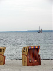Sommer an der Ostsee - Summer on the Baltic Sea (2)