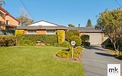 31 Barcoo Avenue, Leumeah NSW