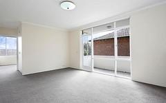 6/94-96 Perouse Road, Randwick NSW
