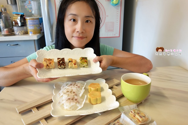 卡莉特詩 中秋節禮盒&黑金磚雪千藏 (45).JPG