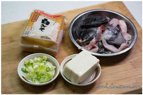 橫帶石鯛2吃17.jpg