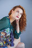 Agata (Motionsharp - Photography by Patti Farfan) Tags: pattifarfanphotography motionsharpphotography portraitofawoman portraiture curlyredhair curlyhairbeautifulredhead redhead ginger portraitphotographer redheadmodel