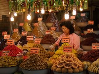 ayutthaya - thailande 77