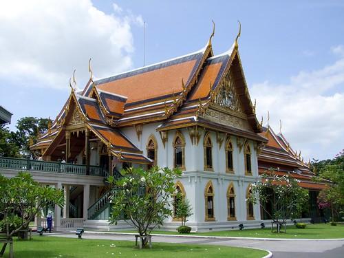 nakhon pathom - thailande 58
