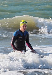"Coral Coast Triathlon-30/07/2017 • <a style=""font-size:0.8em;"" href=""http://www.flickr.com/photos/146187037@N03/36257878555/"" target=""_blank"">View on Flickr</a>"