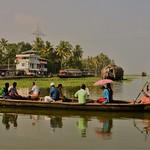 Kerala crossing (DSC_9268 (2)) thumbnail
