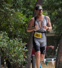 "Coral Coast Triathlon-Run Leg • <a style=""font-size:0.8em;"" href=""http://www.flickr.com/photos/146187037@N03/36268247866/"" target=""_blank"">View on Flickr</a>"