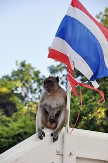 hua hin - thailande 10