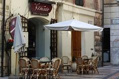 Wine bar (Ornella D. (ornedra)) Tags: ruby10 ruby15 ruby20