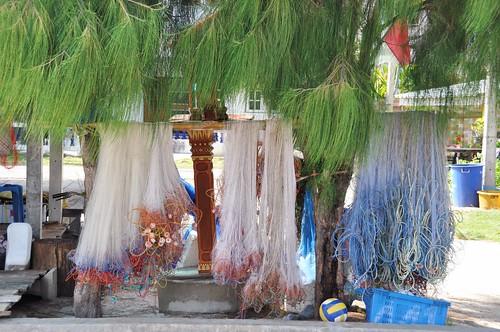 parc national sam roi yot - thailande 83