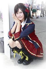 前田敦子 画像19
