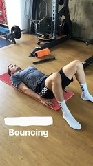 Filip Ivić  #handsome #crotian #foot #feet #socks #white #whitesocks #sox #soccer (foot N socks) Tags: feet handsome whitesocks crotian soccer foot white sox socks