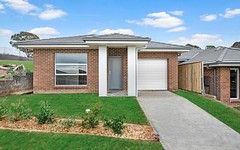 1/21 Orion Street, Campbelltown NSW