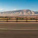 Forza Horizon 3 / Through the Desert thumbnail