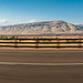 Forza Horizon 3 / Through the Desert