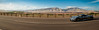 Forza Horizon 3 / Through the Desert (Stefans02) Tags: forza horizon 3 fh3 horizon3 forzahorizon3 microsoft games game turn 10 playground xbox studios cars car open world free roam screenshots screenshot screenshotart art beautiful beauty digital landscape nature outdoor hotsampled hotsampling 4k image downsampling downsampled enveironments air clouds racing race subaru festival ferrari porsche spyder 918 2014 photo realistic photorealistic rain raindrops virtual virtualphotography videogames screencapture pcgaming societyofvirtualphotographers gaming