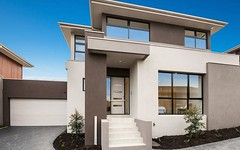 2/8 Beechwood Close, Doncaster East VIC