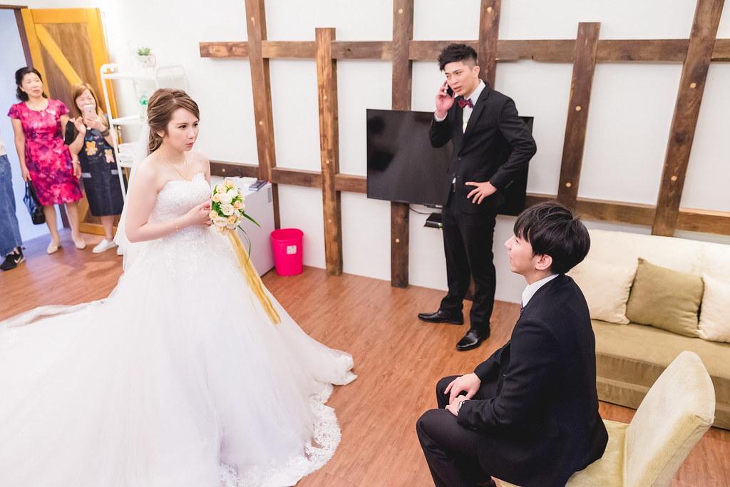 宏杰_恩唯、婚禮_0176