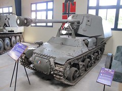 "SdKfz 135 Marder I 1 • <a style=""font-size:0.8em;"" href=""http://www.flickr.com/photos/81723459@N04/36304768315/"" target=""_blank"">View on Flickr</a>"