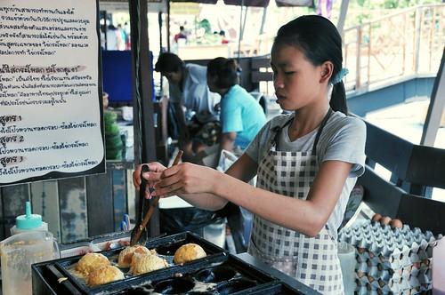 hua hin - thailande 71