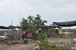 nakhon si thammarat - thailande 43