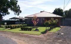 47 William St, Berrigan NSW